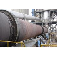 Best Rotary Kiln Rotary kiln wholesale