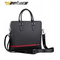 China men briefcase,leather laptop bags on sale