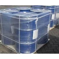 Quality Chlorinated Paraffin 52 wholesale