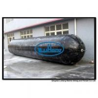 Best Ship Launching Rubber Airbag wholesale