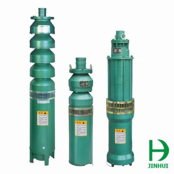 Details Of Fish Farming Equipment Submersible Water Pump For Fish Pond 44864633