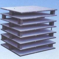 China Silicon Carbide Refractory SIC silicon carbide plate on sale