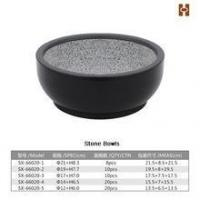 Quality Stone Grill Sets Stone Cookware Korean Stone Bowl Rock Pot wholesale