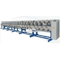 Quality TH-9A Precision winding machine wholesale