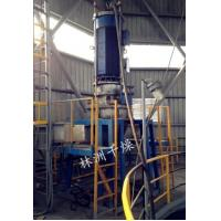 Best 45T Atomization unit wholesale