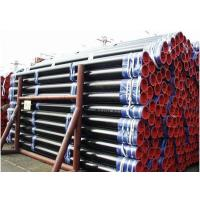 Best Boiler Pipe API 5CT SEAMLESS CASING PIPES wholesale