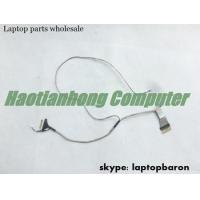 Best Wholesale LVDS cable for Toshiba X870 X875 series laptop display 6017B0363001 LVDS-G cable wholesale