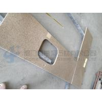 Stone Products china marble Countertops