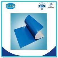 Best Printing material positive thermal ctp plate wholesale
