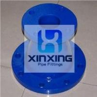 Best Double Flanged Reducer wholesale
