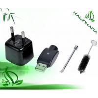 China Health vapor personal vaporizer portable for herb on sale