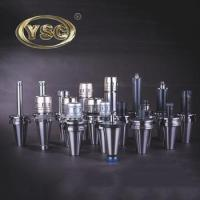 Best CNC Machine Parts For Milling Cutter Tool Holder For Driver wholesale