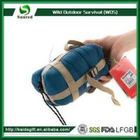 Best Multifunctional Travel sleeping bags for camping sale wholesale