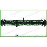 Quality Farm machinery parts CQ2240 Rear Driving Axle of rice and wheat harvester wholesale