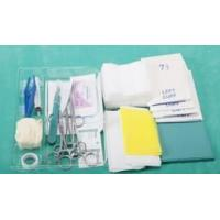 Best Dressing Packs with Instruments wholesale