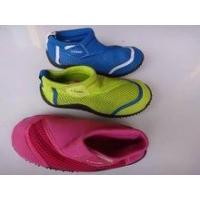 Best Kids Aqua Beach Shoes,Child Beach Shoes wholesale
