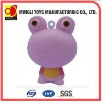 Best PU Stress Toys 2015 Popular Competitive price kid toy wholesale