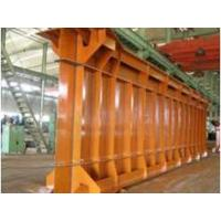Quality Products  Yellow River Third Bridge wholesale