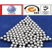 Best The polishing ball / UFO ball wholesale