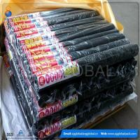 Best Ground Cover Fabric wholesale