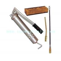 China Air Operated Grease Gun on sale