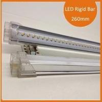 Best food retail lighting solution, strips for deli cabinet wholesale
