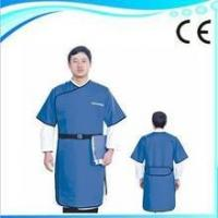 Best X-ray Lead Apron wholesale