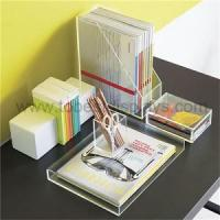 Best Store Book Holder wholesale