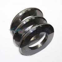 Nozzles Cemented Carbide Roller(cold roller)