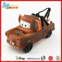 Best Hot wheels toy cars mini child model toy wholesale