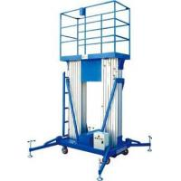 special specification hydraulic lifting tables