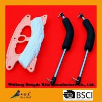 Best kite bar and lines wholesale