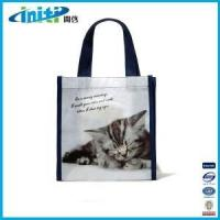 Best sample shopping bags, china manufacturer 2015 sample shopping bags wholesale