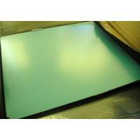 Buy cheap Positive CTCP Plate NO.: P006 from wholesalers