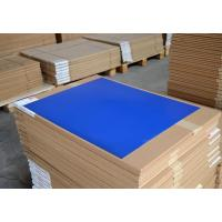 Buy cheap Positive Thermal CTP Plate NO.: C005 from wholesalers