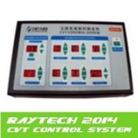 Best Data Acquisition System CVT TRANSMISSION CONTROL SYSTEM wholesale