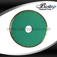 Quality Diamond Blade for Marble Cutting wholesale