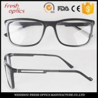 Best New type top sale fashion eyeglass optical frames wholesale