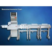 Best Check weigher V6-2KH-42D# Automatical Weight Grading System wholesale