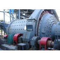 Best Mineral processing equipme... 3.6m Ball Mill wholesale