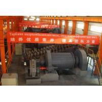 Best Mineral processing equipment wholesale