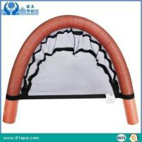 Best water chair wholesale