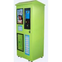 Best Water vending machine VE-RO800G-A002 wholesale