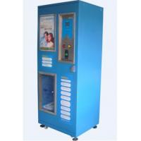 Best Water vending machine VE-RO800G-A001 wholesale