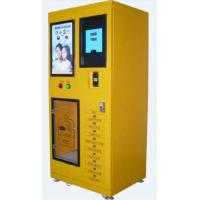 Best Water vending machine VE-RO400G-A005 wholesale
