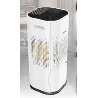 Buy cheap De-humidifiers AQ-210 from wholesalers