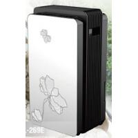 Buy cheap De-humidifiers AQ-269E from wholesalers