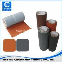 Best Self Adhesive Butyl Rubber Sealant Tape wholesale