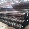 Cheap Seamless steel pipe Welded steel pipe for sale