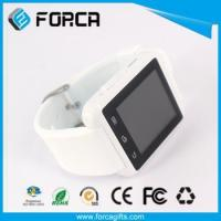 Best Promotional GPS Cheap Price Attractive Gift Smart Watch Phone wholesale